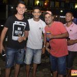 6ª Cavalgada dos Amigos em Pau Brasil foi espetacular 300