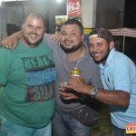 6ª Cavalgada dos Amigos em Pau Brasil foi espetacular 438