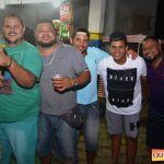 6ª Cavalgada dos Amigos em Pau Brasil foi espetacular 145