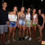 6ª Cavalgada dos Amigos em Pau Brasil foi espetacular 354