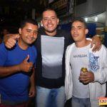 6ª Cavalgada dos Amigos em Pau Brasil foi espetacular 400