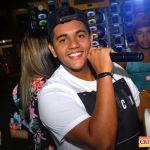 6ª Cavalgada dos Amigos em Pau Brasil foi espetacular 301