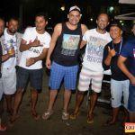 6ª Cavalgada dos Amigos em Pau Brasil foi espetacular 586