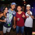 6ª Cavalgada dos Amigos em Pau Brasil foi espetacular 330