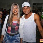 6ª Cavalgada dos Amigos em Pau Brasil foi espetacular 443