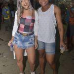 6ª Cavalgada dos Amigos em Pau Brasil foi espetacular 606