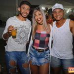 6ª Cavalgada dos Amigos em Pau Brasil foi espetacular 501