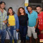6ª Cavalgada dos Amigos em Pau Brasil foi espetacular 111
