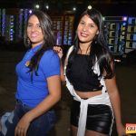 6ª Cavalgada dos Amigos em Pau Brasil foi espetacular 521