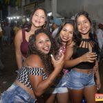 6ª Cavalgada dos Amigos em Pau Brasil foi espetacular 105