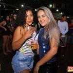 6ª Cavalgada dos Amigos em Pau Brasil foi espetacular 166