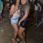 6ª Cavalgada dos Amigos em Pau Brasil foi espetacular 522