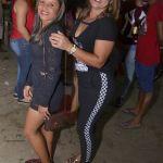 6ª Cavalgada dos Amigos em Pau Brasil foi espetacular 468