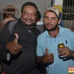 6ª Cavalgada dos Amigos em Pau Brasil foi espetacular 269