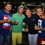 6ª Cavalgada dos Amigos em Pau Brasil foi espetacular 569