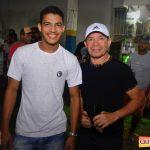6ª Cavalgada dos Amigos em Pau Brasil foi espetacular 344