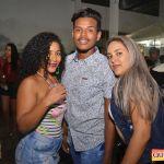 6ª Cavalgada dos Amigos em Pau Brasil foi espetacular 567