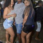 6ª Cavalgada dos Amigos em Pau Brasil foi espetacular 587