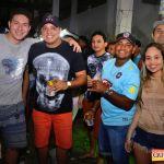 6ª Cavalgada dos Amigos em Pau Brasil foi espetacular 51