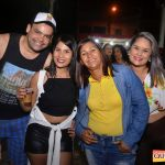6ª Cavalgada dos Amigos em Pau Brasil foi espetacular 254