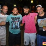 6ª Cavalgada dos Amigos em Pau Brasil foi espetacular 585