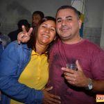6ª Cavalgada dos Amigos em Pau Brasil foi espetacular 570