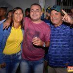 6ª Cavalgada dos Amigos em Pau Brasil foi espetacular 329