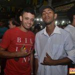 6ª Cavalgada dos Amigos em Pau Brasil foi espetacular 506