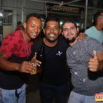 6ª Cavalgada dos Amigos em Pau Brasil foi espetacular 357