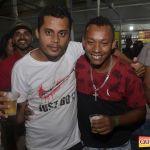 6ª Cavalgada dos Amigos em Pau Brasil foi espetacular 588