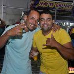 6ª Cavalgada dos Amigos em Pau Brasil foi espetacular 84