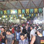 6ª Cavalgada dos Amigos em Pau Brasil foi espetacular 473