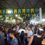 6ª Cavalgada dos Amigos em Pau Brasil foi espetacular 312