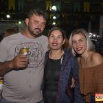 6ª Cavalgada dos Amigos em Pau Brasil foi espetacular 100
