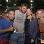 6ª Cavalgada dos Amigos em Pau Brasil foi espetacular 187