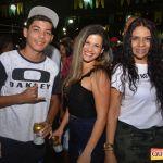 6ª Cavalgada dos Amigos em Pau Brasil foi espetacular 20