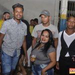 6ª Cavalgada dos Amigos em Pau Brasil foi espetacular 29