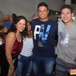 6ª Cavalgada dos Amigos em Pau Brasil foi espetacular 250