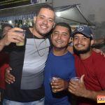 6ª Cavalgada dos Amigos em Pau Brasil foi espetacular 374