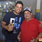 6ª Cavalgada dos Amigos em Pau Brasil foi espetacular 421