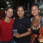 6ª Cavalgada dos Amigos em Pau Brasil foi espetacular 391
