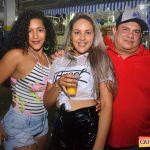 6ª Cavalgada dos Amigos em Pau Brasil foi espetacular 30