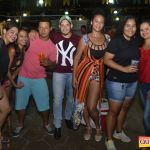 6ª Cavalgada dos Amigos em Pau Brasil foi espetacular 210