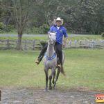 6ª Cavalgada dos Amigos em Pau Brasil foi espetacular 562