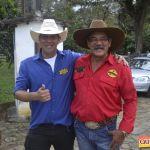 6ª Cavalgada dos Amigos em Pau Brasil foi espetacular 479