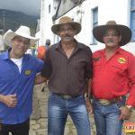 6ª Cavalgada dos Amigos em Pau Brasil foi espetacular 131