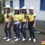 6ª Cavalgada dos Amigos em Pau Brasil foi espetacular 412