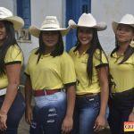 6ª Cavalgada dos Amigos em Pau Brasil foi espetacular 424
