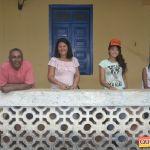 6ª Cavalgada dos Amigos em Pau Brasil foi espetacular 247
