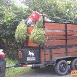 6ª Cavalgada dos Amigos em Pau Brasil foi espetacular 45